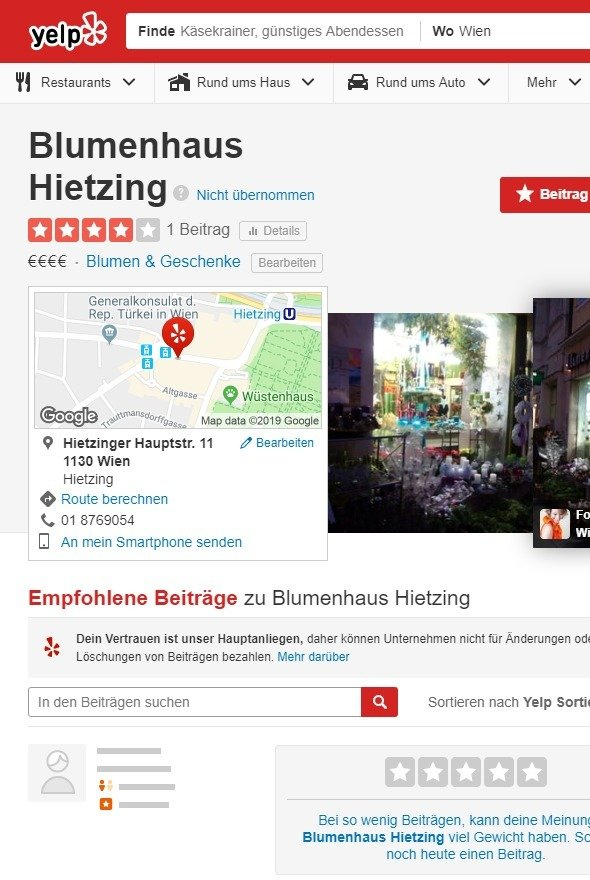 Presse Blumenhaus Hietzing 2019 07 03 16 07 36
